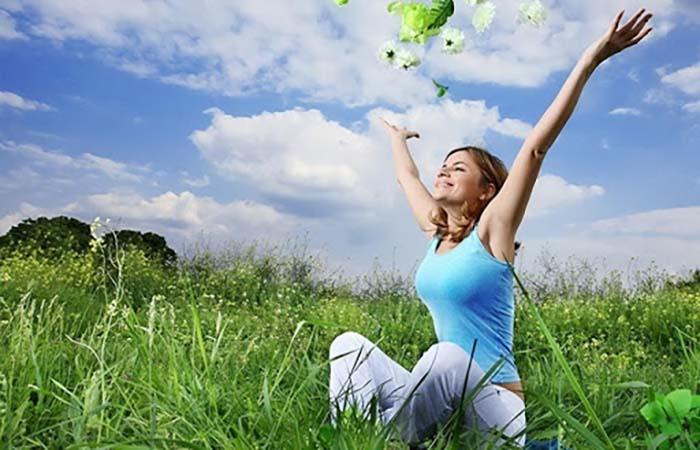 thanh lọc cơ thể giúp gì cho cơ thể